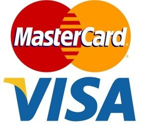 pay-online-visa-or-master-card
