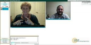 vri-video-remote-interpreting_800x400