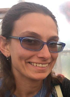 Lisa Adele Kurtz - Certified American Sign Language Interpreter